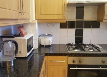 Thumbnail 1 bed flat to rent in Tent Street, Whitechapel