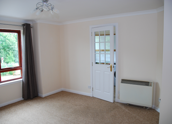 Thumbnail 2 bedroom flat to rent in Cambrai Court, Dingwall., 9Xa