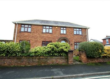 Thumbnail 3 bed property for sale in Withy Parade, Preston