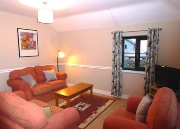 Thumbnail 2 bedroom flat to rent in 8 Bow Windows Ave, Rampside, Barrow-In-Furness