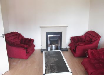 Thumbnail 1 bed semi-detached house to rent in Shawsfield, Broom