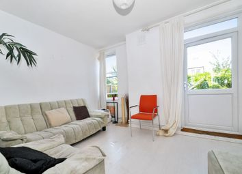 Thumbnail 3 bed flat to rent in Fulham Court, Fulham Road, Fulham, London