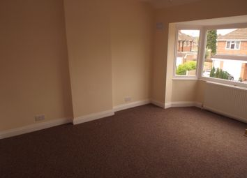 Thumbnail 3 bed semi-detached house to rent in Wombourne Park, Wombourne