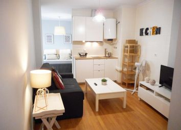 Thumbnail 1 bed apartment for sale in Central, Malaga, Spain