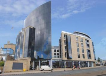 Thumbnail 1 bed flat to rent in The Gatehaus, Leeds Road, Bradford, West Yorkshire