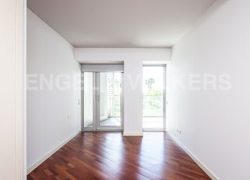 Thumbnail 3 bed apartment for sale in Passeig Garcia Faria, Barcelona (City), Barcelona, Catalonia, Spain