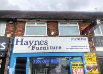 Thumbnail Office to let in Sheaf Lane, Birmingham, West Midlands