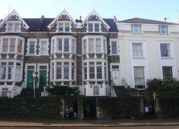 Thumbnail 1 bedroom flat to rent in Cheltenham Crescent, Cheltenham Road, Bristol