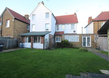 Thumbnail 5 bed detached house to rent in St. Georges Terrace, Herne Bay