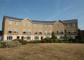 Thumbnail 5 bed town house for sale in Peake Avenue, Kirby Cross, Frinton-On-Sea