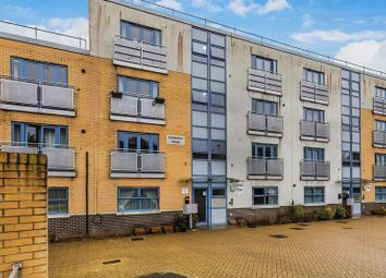 Thumbnail Flat for sale in Holyrood Place, Broadfield, Crawley