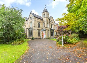 Thumbnail 5 bed semi-detached house for sale in Chorley New Road, Lostock, Bolton, Greater Manchester