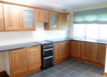 Thumbnail 4 bed terraced house to rent in Tower Hill, Dover