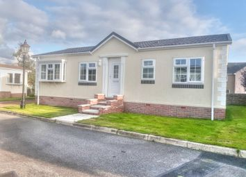 Thumbnail 2 bed detached house for sale in James Park Homes, Egremont