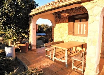 Thumbnail 5 bed country house for sale in San Javier, Murcia, Spain