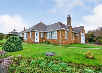 Thumbnail 2 bed detached bungalow for sale in Birkdale, Bexhill On Sea