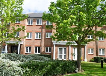 Thumbnail 1 bed property for sale in Spalding Court, Chelmsford, Essex