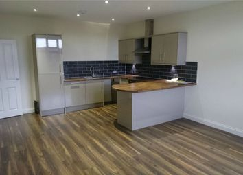 Thumbnail 1 bed flat to rent in High Point House, Acomb, York
