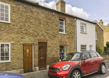 Thumbnail 2 bed property for sale in Priory Road, Hampton