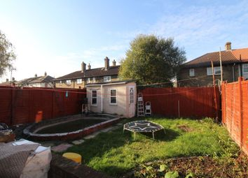 Thumbnail 3 bed semi-detached house for sale in Eltham Green Road, London