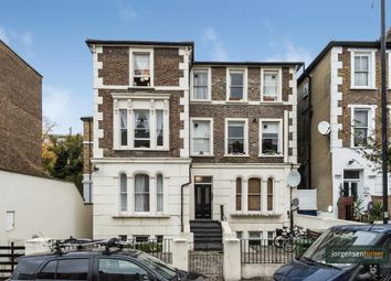 Thumbnail 1 bedroom flat for sale in Coningham Road, Shepherds Bush, London