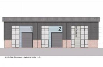 Thumbnail Light industrial to let in Block 3, Ordnance Business Park, Midhurst Road, Liphook, Hampshire