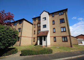 Thumbnail 2 bed flat to rent in Magpie Close, Enfield