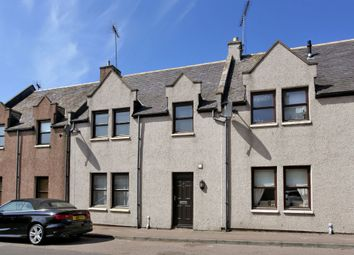 Thumbnail 3 bed semi-detached house to rent in Colsea Square, Cove Bay, Aberdeen