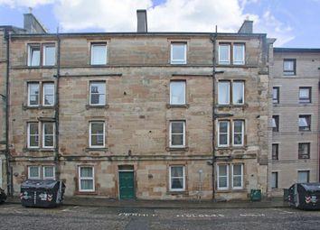 Thumbnail 1 bed flat for sale in 20/16 Yeaman Place, Polwarth, Edinburgh