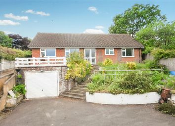 Thumbnail 3 bed detached bungalow for sale in Whitchurch Lane, Oving, Buckinghamshire