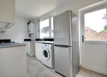 Thumbnail 4 bedroom bungalow to rent in Harlington Road, Uxbridge, Middlesex