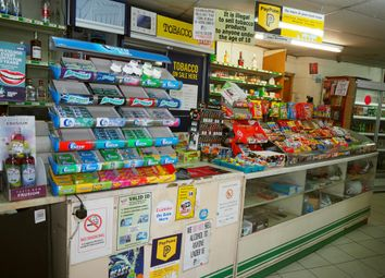 Thumbnail Retail premises for sale in Off License & Convenience HD2, West Yorkshire
