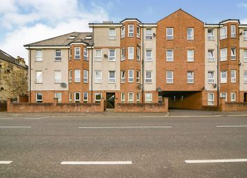 2 bed flat for sale in 105 Seedhill Road, Paisley PA1