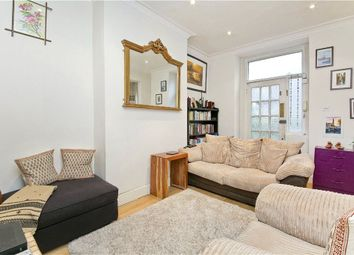 Thumbnail 2 bedroom flat to rent in Cosway Mansions, Shroton Street, London