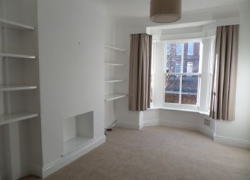 Thumbnail 2 bed terraced house to rent in Park Grove, York