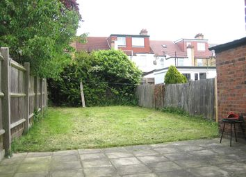 4 bed terraced house to rent in Egerton Gardens, Hendon Central NW4