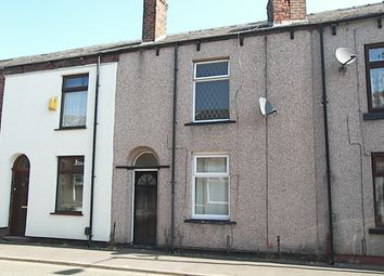 Thumbnail 2 bed semi-detached house to rent in Chapel Green Road, Hindley Green