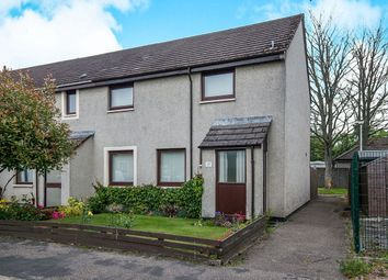 Thumbnail 3 bed property for sale in Maple Vale, Beauly