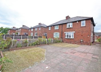 Thumbnail 3 bed semi-detached house for sale in Lumley Mount, Castleford