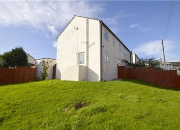 Thumbnail 3 bed semi-detached house for sale in Harper Road, Stroud, Gloucestershire