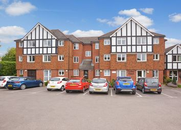 43 Chesham Road, Amersham HP6. 1 bed property for sale