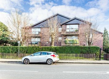 2 bed flat for sale in Gordon Avenue, Stanmore, Middlesex HA7