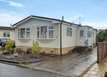 Thumbnail 2 bed detached house for sale in Poplar Drive South, Wootton Hall, Wootton Wawen, Henley-In-Arden