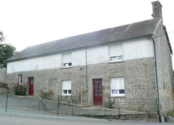 Thumbnail 3 bed property for sale in Vengeons, Basse-Normandie, 50150, France