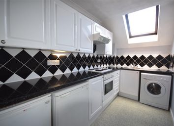 Thumbnail 1 bed flat to rent in Clay Bottom, Fishponds, Bristol