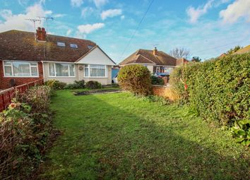 3 bed bungalow for sale in Vine Close, Ramsgate CT11