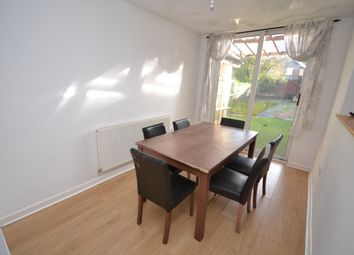 Thumbnail Room to rent in Florence Road, Nottingham