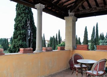 Thumbnail 3 bed duplex for sale in Via di San Domenico, Florence City, Florence, Tuscany, Italy