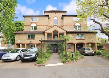 1 bed flat for sale in Alden Court, Croydon CR0