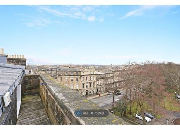 2 bed maisonette to rent in Glenfinlas Street, Edinburgh EH3